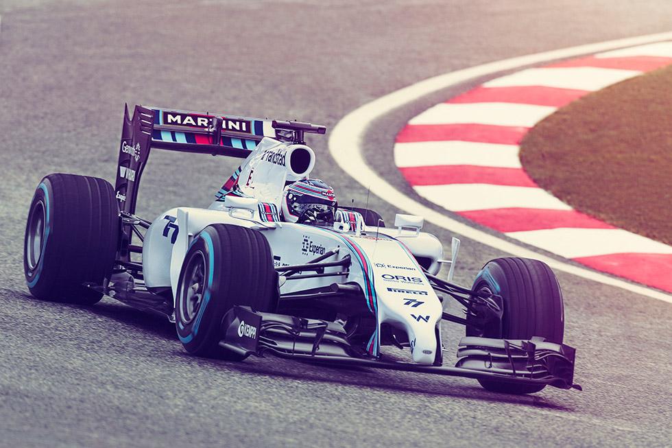42-Williams-FW36.jpg