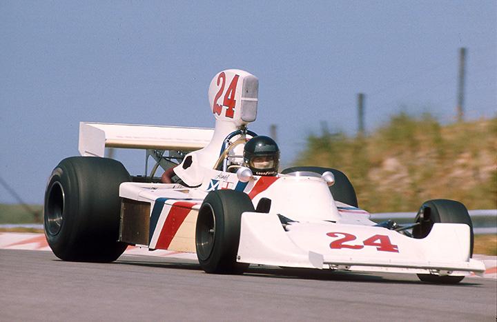 93 – 1975 Dutch GP