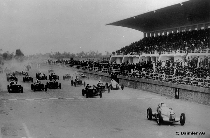 99 – 1935 Tripoli GP