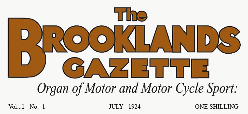 1924-July.jpg