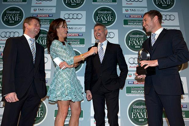 Allan-McNish-Natalie-Pinkham-Dindo-Capello-and-Tom-Kristensen-at-the-2013-Motor-Sport-magazine-Hall-of-Fame.jpg