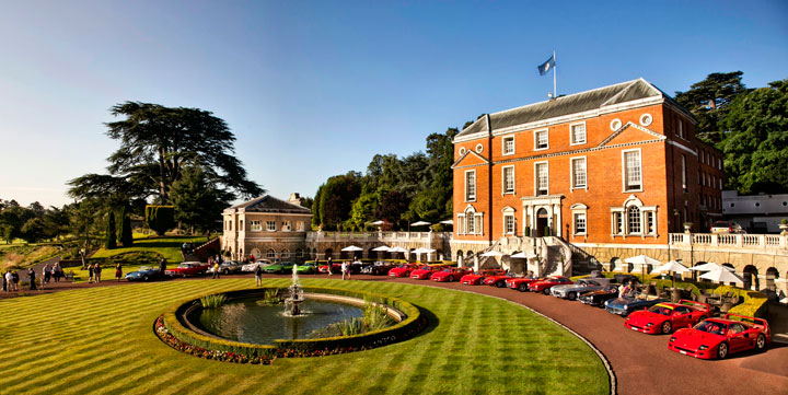 The-Royal-Automobile-Club-Woodcote-Park.jpg