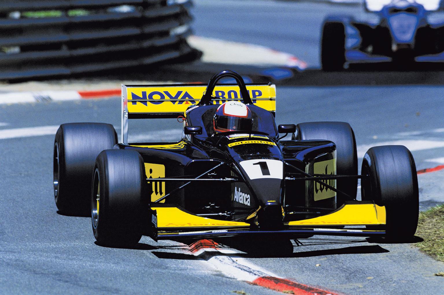 1998LATMS-24-1998-F3000-Pau-Montoya