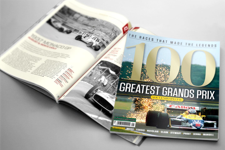 42 – 1937 Monaco GP