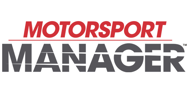 Motorsport Manager review