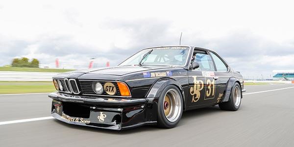 Penske's 14th IndyCar championship