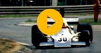 Watch: Fittipaldi F1 – the true story