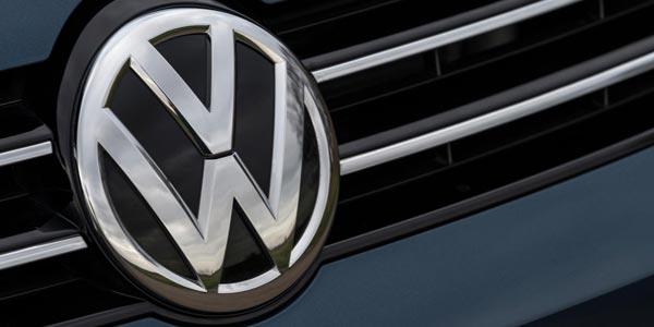 Dieselgate: VW threatens Piech