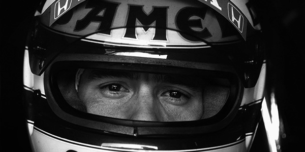 This week in motor sport – May 1