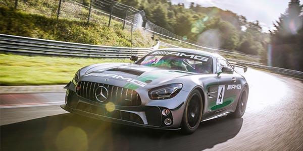 Motor Sport's weekly debrief