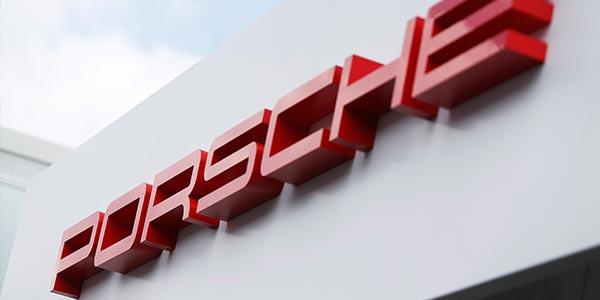 Porsche poised for Red Bull buyout?
