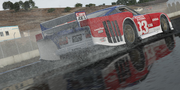 Review: Project Cars 2's latest car packs