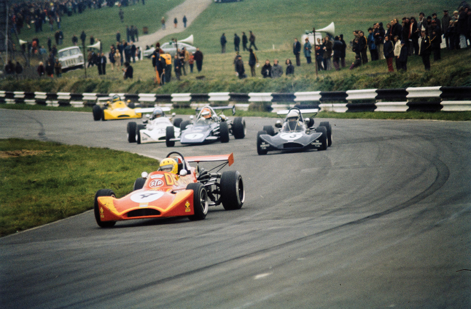 1973-F3-Mike-Wilds