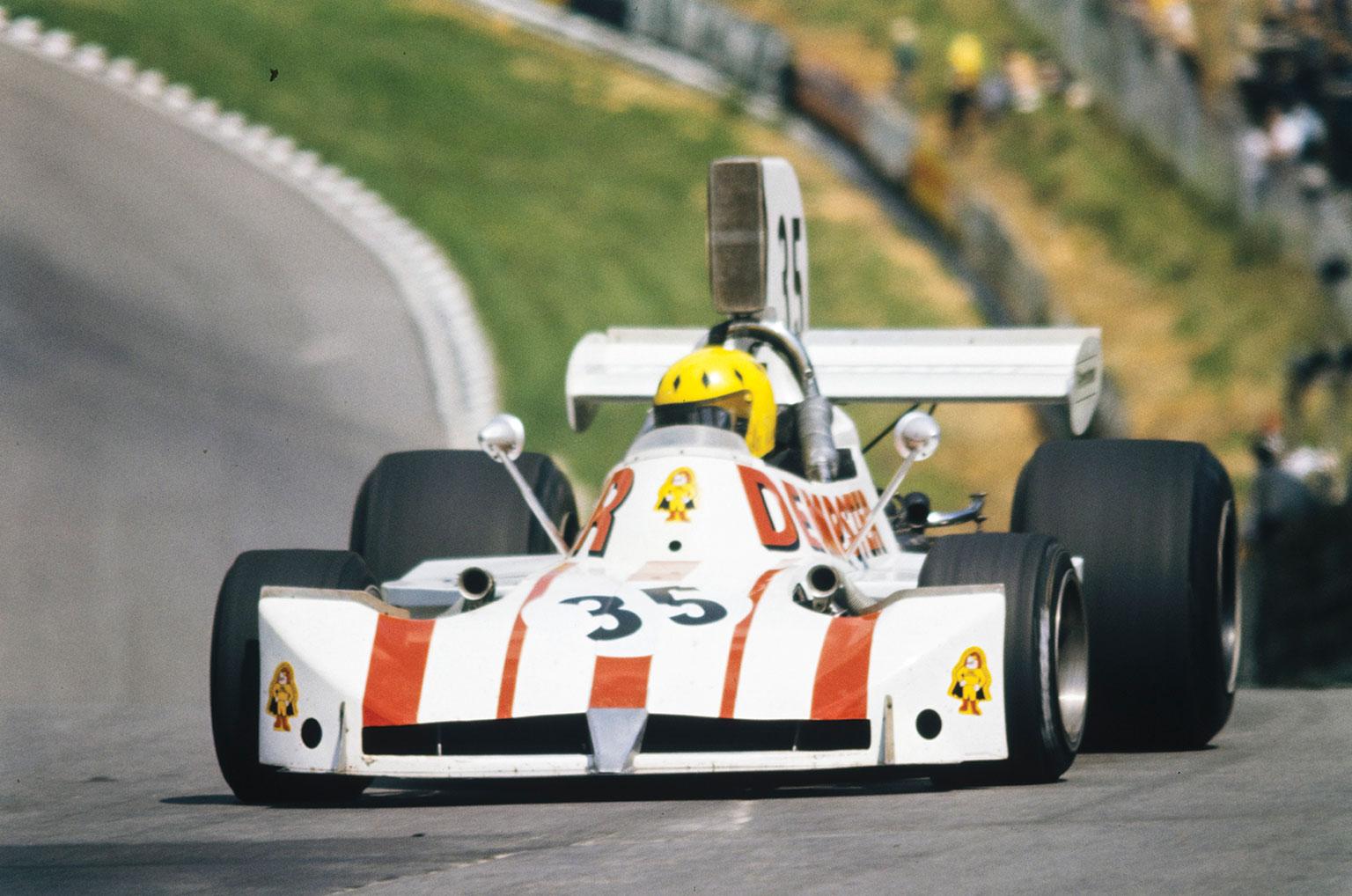 1974-British-GP-Mike-Wilds-3