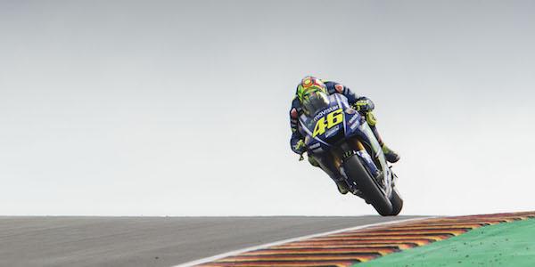 Can Yamaha give Rossi a winning bike?
