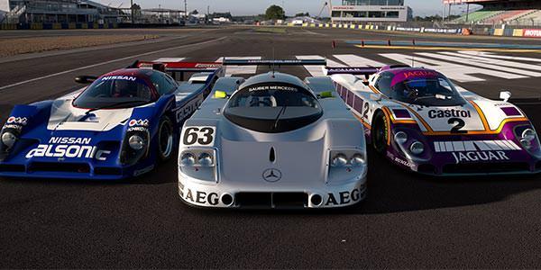Formula E in multi-year title sponsor deal