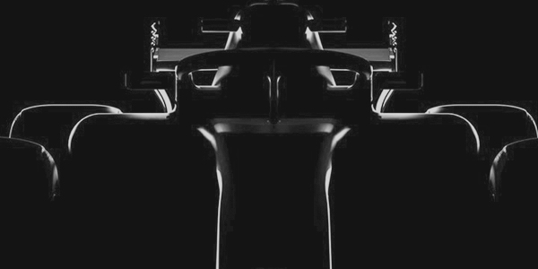 Gallery: every 2018 F1 car launched so far