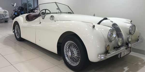Euro classics return from Down Under