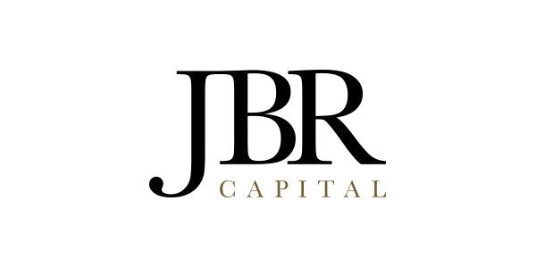 jbr_capital.jpg
