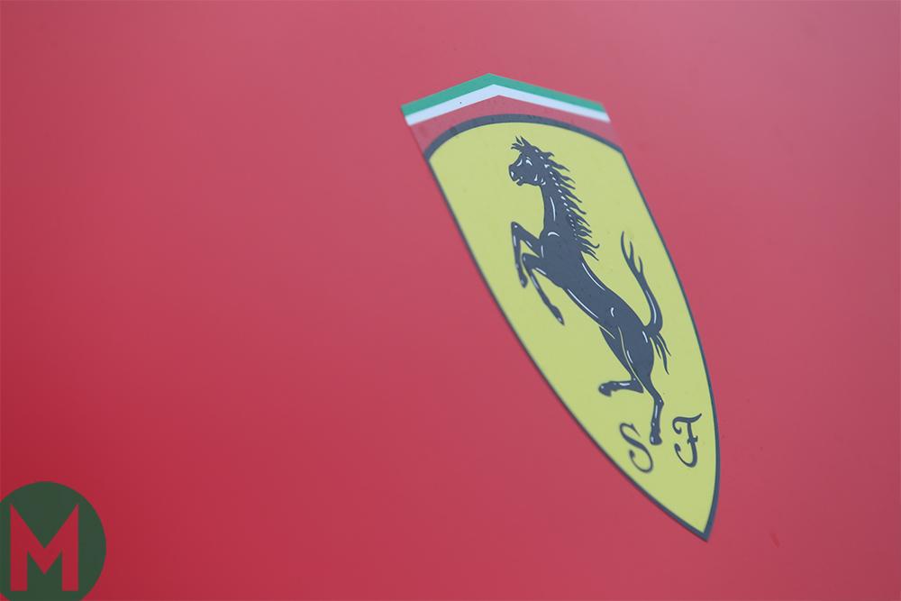 Does it matter if Ferrari leaves F1?