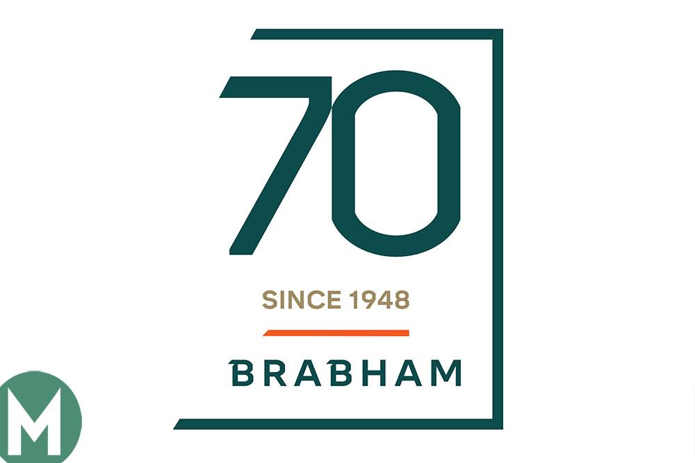 Brabham to launch BT62 in public