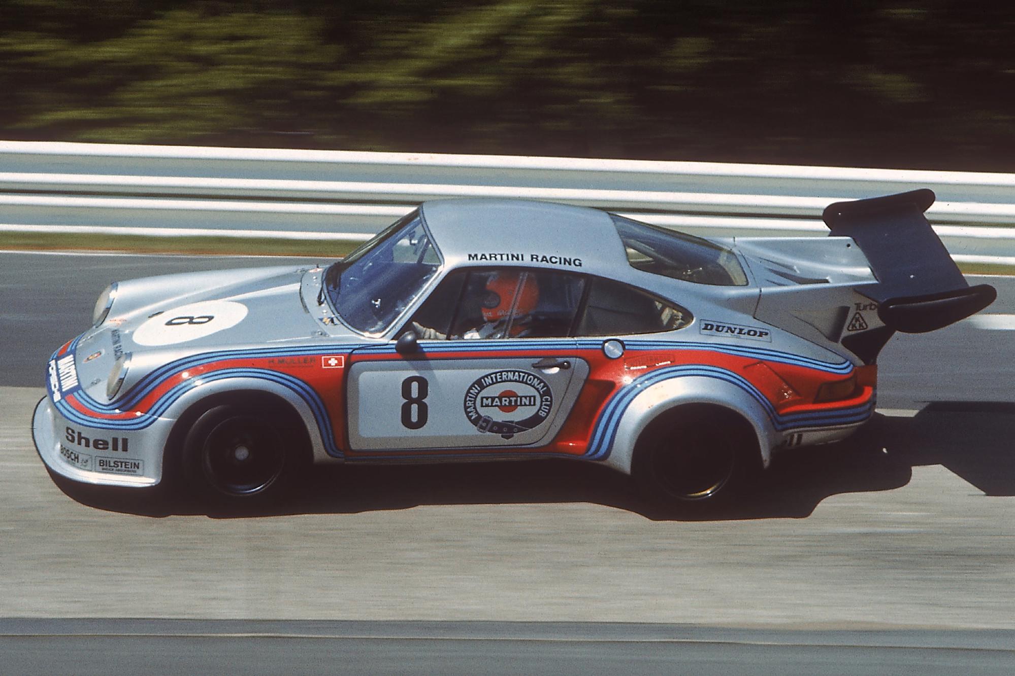 911CRS21