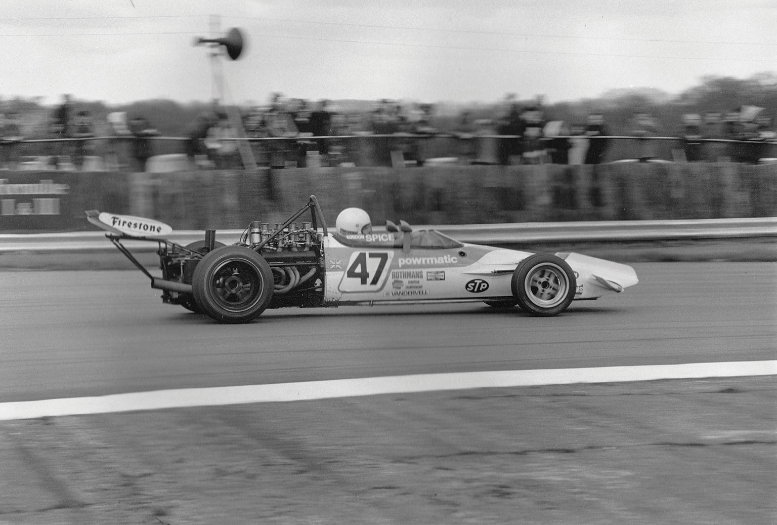 1972-Kitchmac-Silverstone