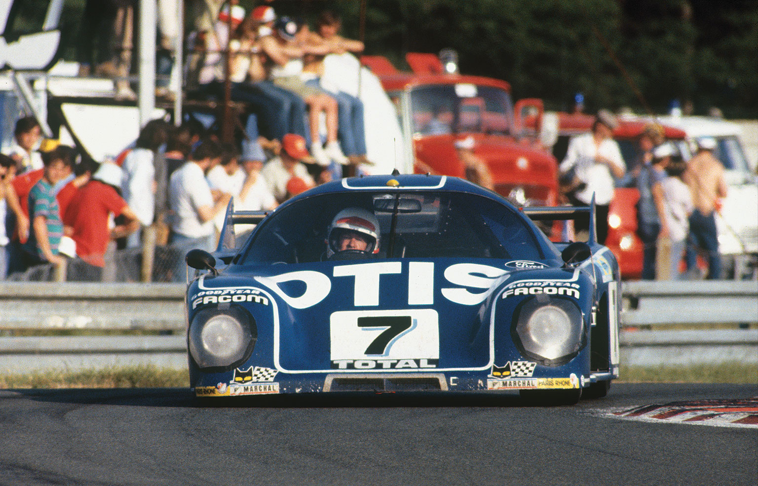 1981LM-Spice