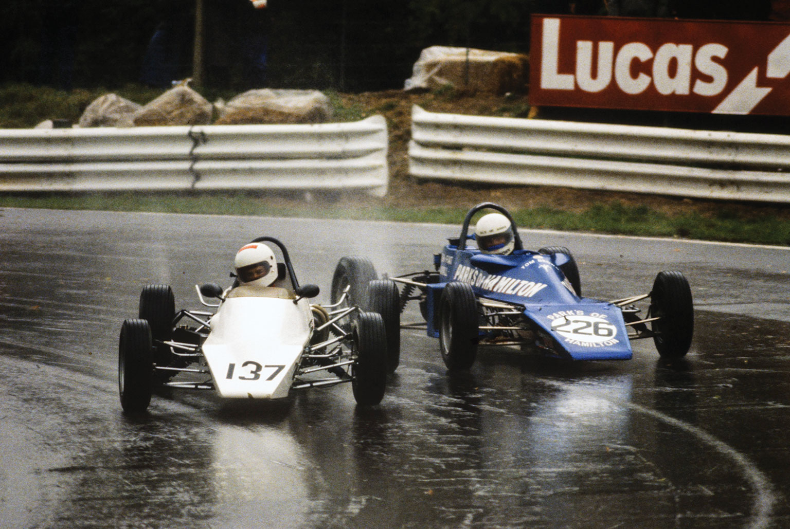 1979-Formula-Ford-Festival-1