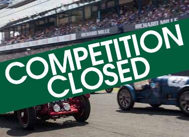 hof-comp-closed.jpg