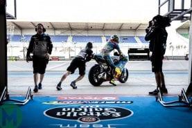 MotoGP 2018: peak silly season
