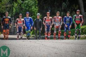 MotoGP mutterings: Catalunya