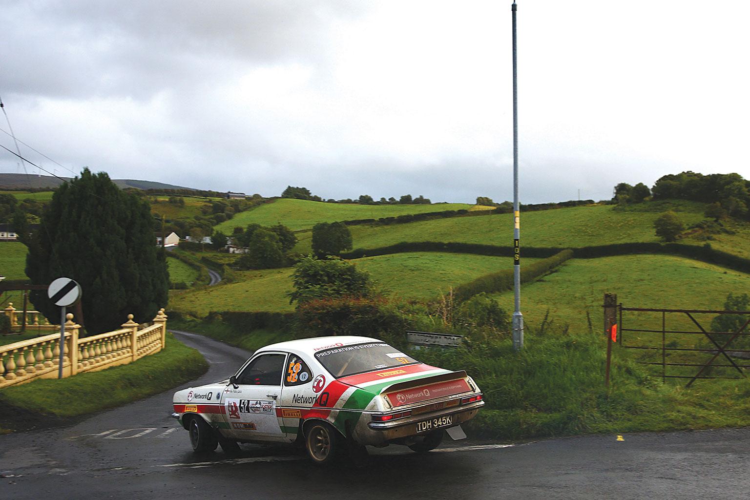 2017-LAT_BRC_Ulster_Rally-025