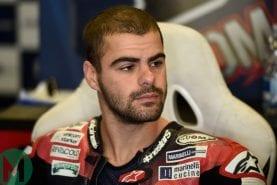 MotoGP Mutterings: 2018 San Marino Grand Prix