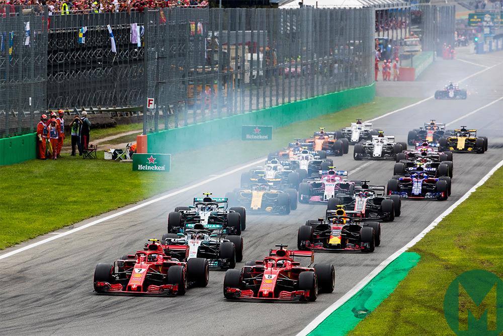 the_start_of_the_2018_italian_grand_prix.jpg