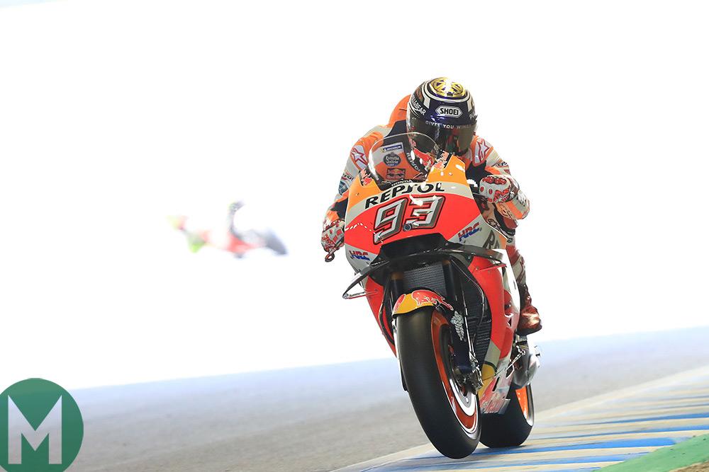 MotoGP Mutterings: 2018 Japanese Grand Prix