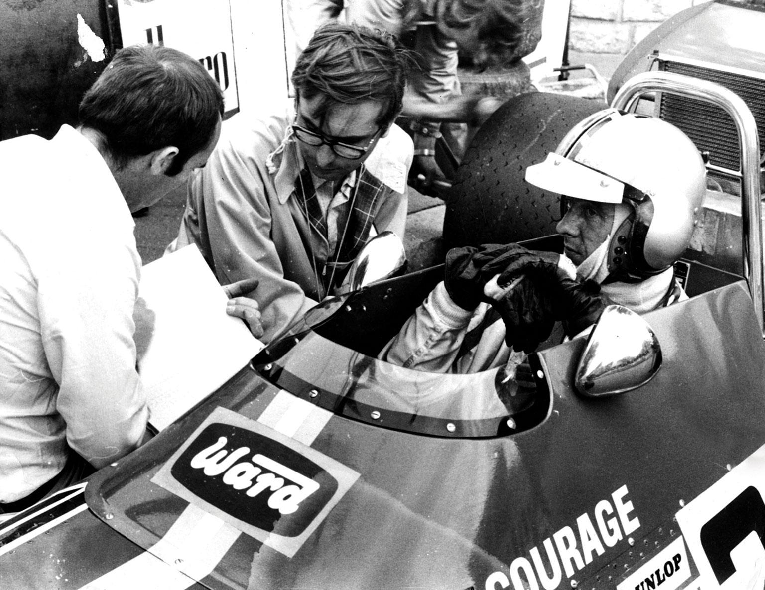 Dallara-F1-De-Tomaso-Courage1