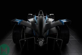 Updated: Formula E 2018/19 teams and drivers