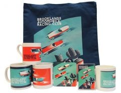 Motor Sport Christmas gift guide: products