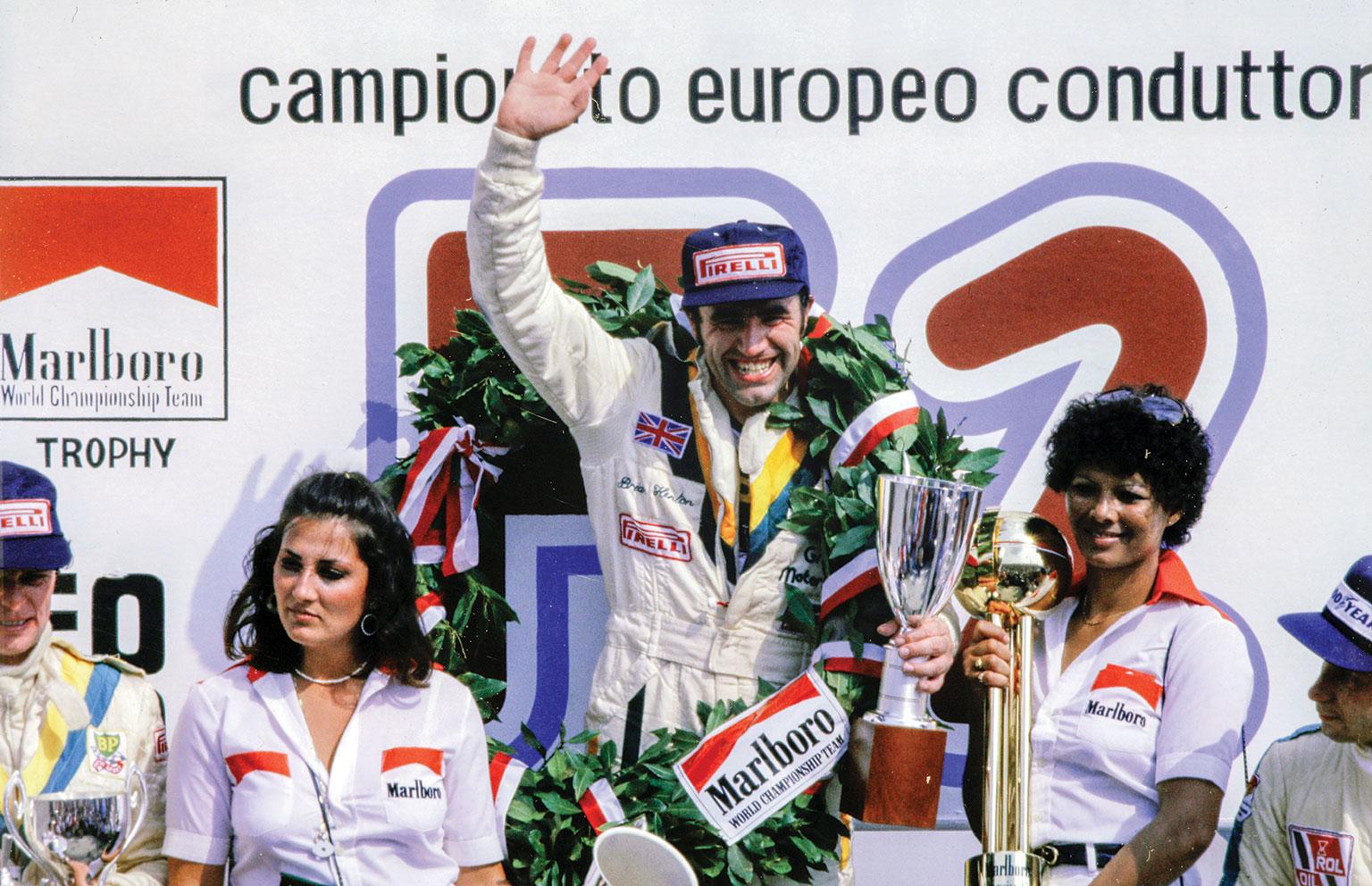 1980-Brian-Henton-Mugello-F2