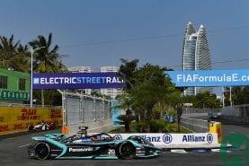 Watch: This weekend's live racing streams – Mar 22-24