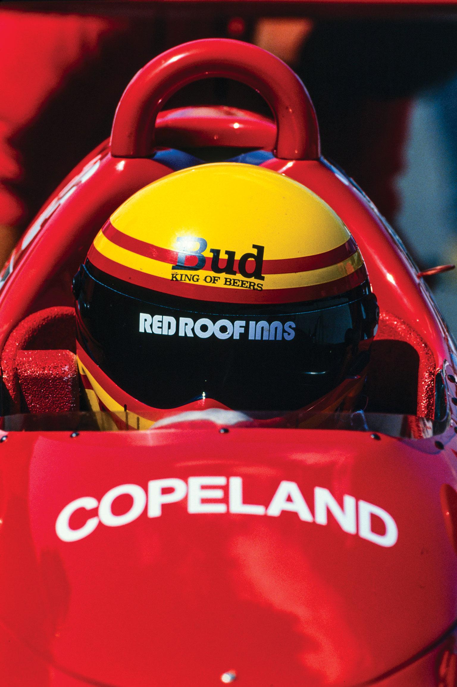 DH-1989-Indycar-R03-Indianapolis-27