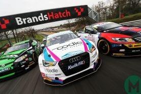 Watch: This weekend's live racing streams – Apr 5-7