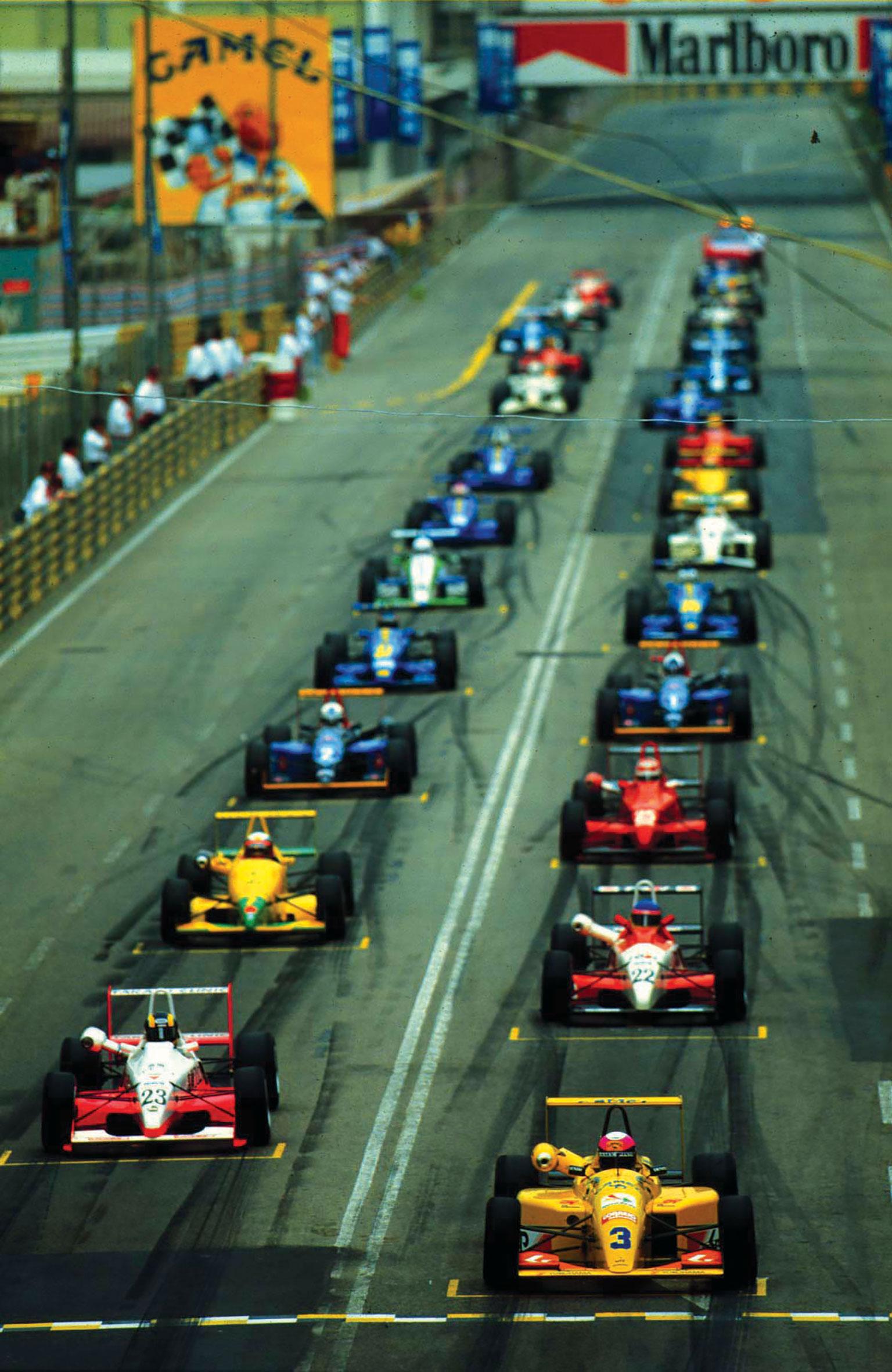 Macau'92_01