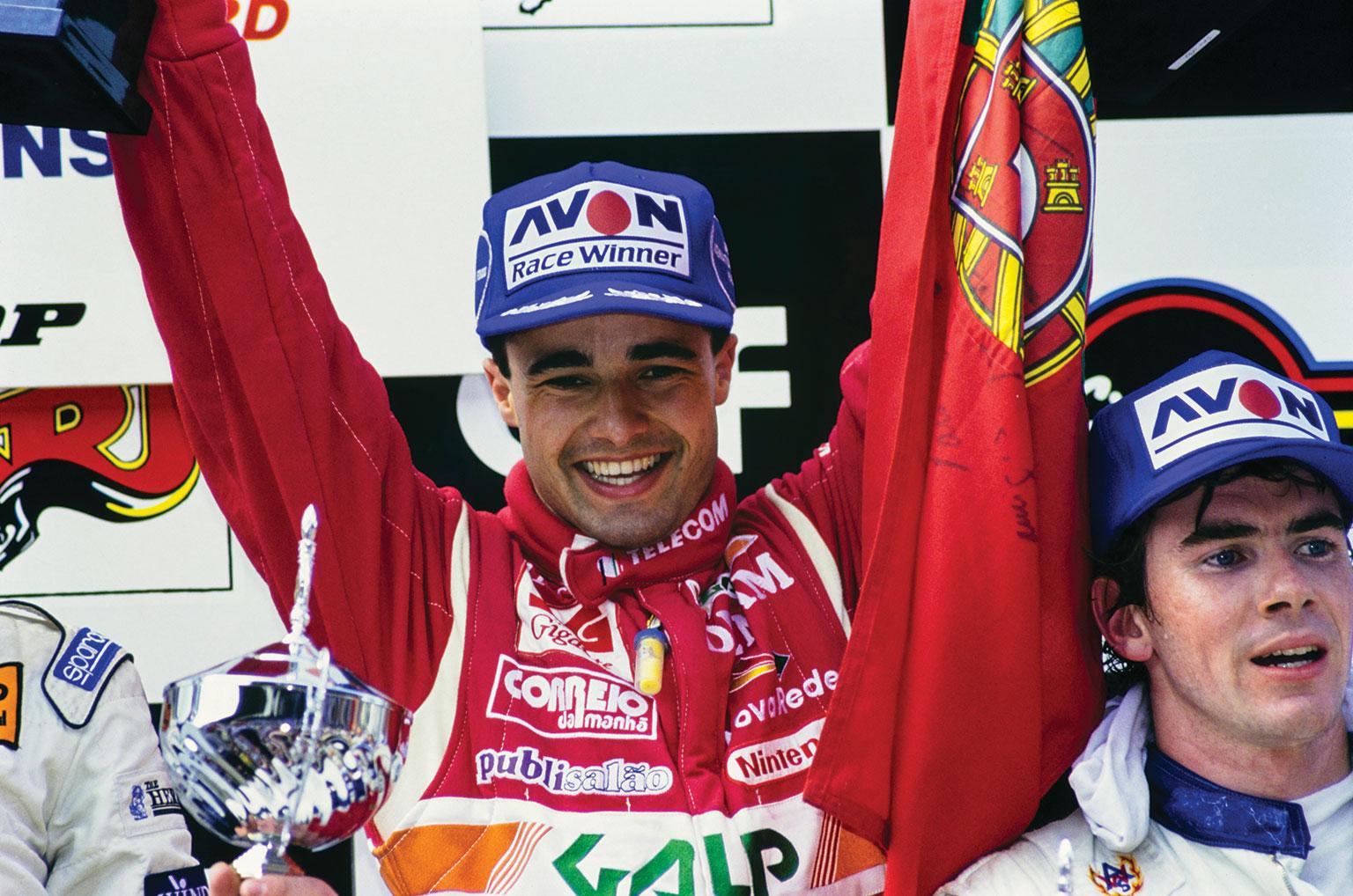 1993-30May-Pau-F3000-winner-Pedro-Lamy_2