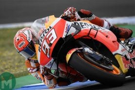 MotoGP Mutterings: 2019 Spanish Grand Prix, part 1