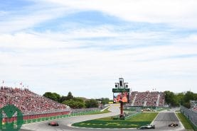 2019 Canadian Grand Prix preview: are Mercedes' concerns a bluff?