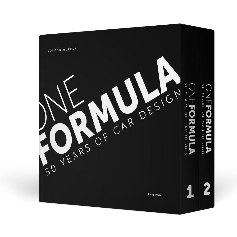 One Formula