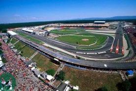 MPH: Is the 2019 German Grand Prix Hockenheim's last hurrah?