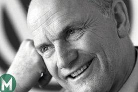 Obituary: Ferdinand Piëch, 1937-2019